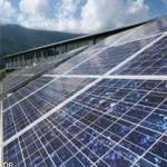 photovoltaique panneaux solaires