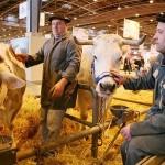 agriculteur union europeenne ue