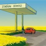 energie biocarburant