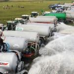 greve-producteurs-de-lait