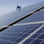 tarif rachat solaire photovoltaique