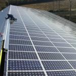 systeme d'integration photovoltaique mecosun