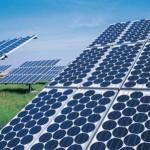 electricite solaire photovoltaique et nucleaire