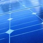tarif electricite photovoltaique agricole