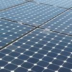 tarif de l'electricite solaire photovoltaique